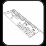 Modular Flat Pack Design