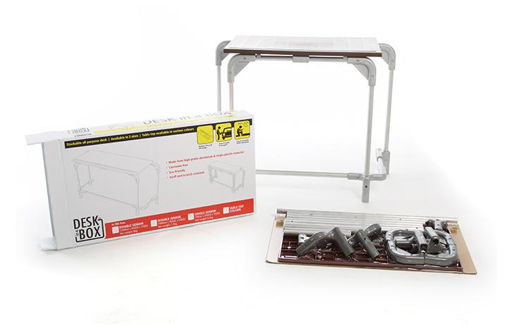 desk in a box stackable-all-purpose-desk